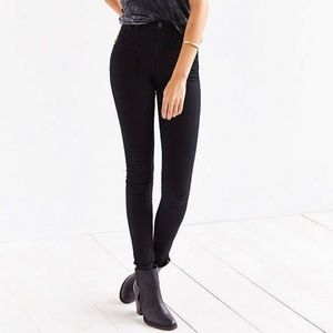 Urban Outfitters BDG Skinny Jean. Size 27